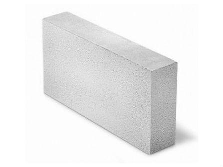 Ячеистый бетон сибит фасады под бетон купить